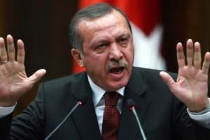 Erdogan098