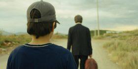 """""""BABAI"""" filmi kosovar i përzgjedhur për Oscars"""