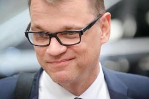 Juha Sipila46