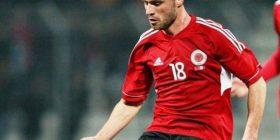 Pescara bie nga liga, Memushaj kërkohet nga ekipi i Serie A