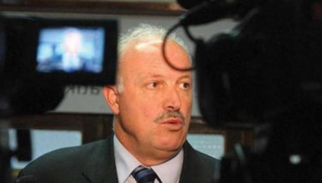 Maloku: Kosova rrezikohet nga sulmet terroriste