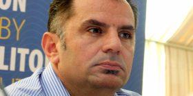 Gërxhaliu: Rritja e pagave në sektorin publik, dëmton sektorin privat