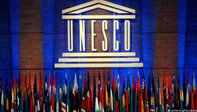 Kosova nis me peticione të brendshme thirrjen për anëtarësim në UNESCO