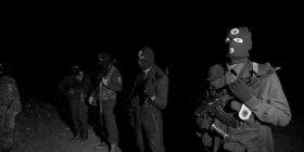 Teoritë konspirative luftënxitëse serbe: Shqiptarët po përgatiten për luftë