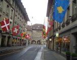 Kosovarët e kthyer nga Zvicra, në shtator përsëri do t'i marrin pensionet