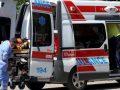 Në Spitalin e Ferizajt Vdes Nëna me Fëmijën e saj