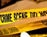 Përgjaket 'heshtja zgjedhore', polici gjendet i vrarë në qendrën e votimit