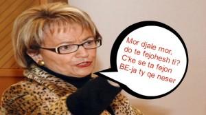 doris-pak_orig