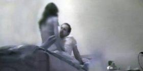 Hakmerret Ilir Meta: Ia publikon ish-ministrit fotot duke bërë seks (FOTO 18+)