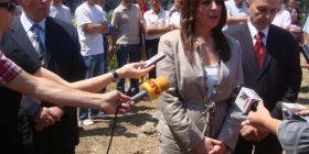 MKRS-së: Reagimi ka me qenë i ashpër për rastin e futbollistit Ilija Ivic