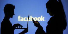 Facebook: Fushatë për luftimin e lajmeve të rrejshme në Gjermani