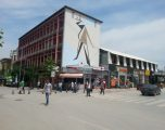Derisa është duke ndërtuar spitalin e ri, Ferizaj investon në të vjetrin
