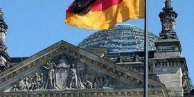 Gjermania i shpëtoi për pak një sulmi terrorist në prag të Krishtlindjeve