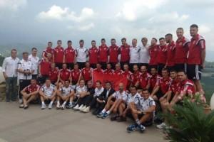 kombetarja-futbollistet-foto-658x658