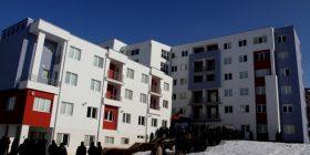 Konkurs për 3.600 studentë në konvikte, çmimi vetëm 35 euro