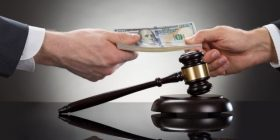 Agjencia Kundër Korrupsionit ka dërguar në prokurori 600 kallëzime penale