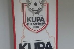 kupa-e-shqiperise