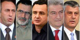 Despotët dhe zvarranikët shqiptarë