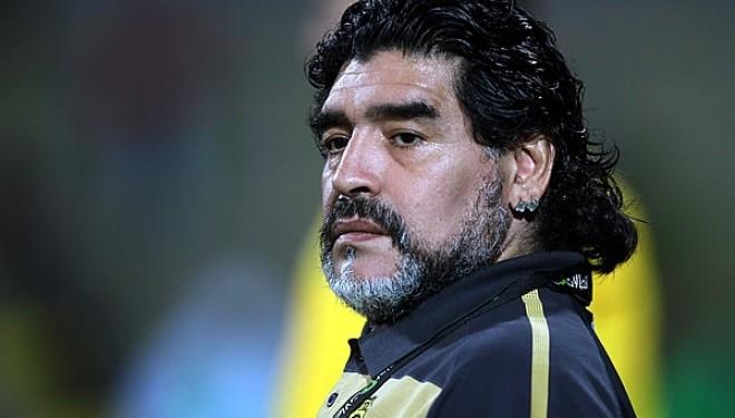 Dyshime mbi vdekjen e Maradonas, nisin hetimet nga policia