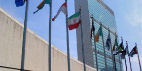OKB e fajëson regjimin e Sirisë për sulmin e tretë kimik