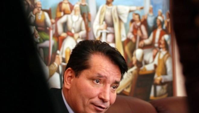 Ish/ministri: Kryeministër, nëse dyshon shfuqizoji marrëveshjet me Serbinë