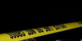 Një i plagosur nga shkrepja e armëve në Prishtinë