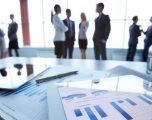 Disa nga rregullat për të qenë menaxher i suksesshëm