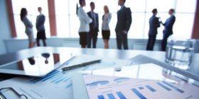 5 gabime që duhet t'i shmangni kur kërkoni punë