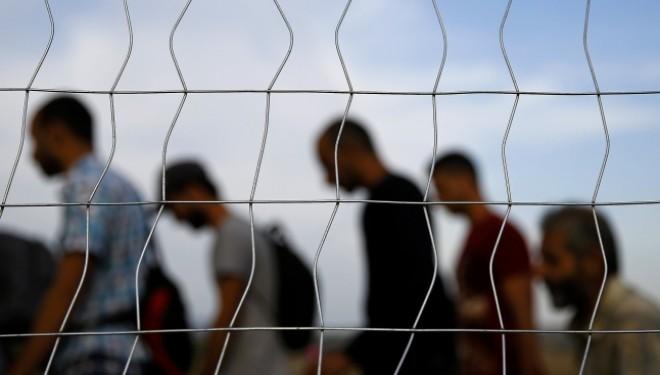 Vetëm këtë vit në Kosovë kërkuan azil mbi 400 persona, shumica nga Afganistani dhe Siria