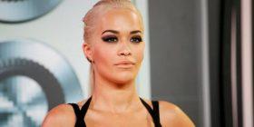 """Rita Ora e Bebe Rexha s'i kanë """"punët mirë"""" me shqiptarët"""