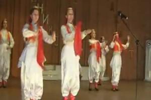 shqiptaret-ne-ukr