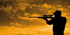 Vrasësi me pagesë që ekzekutoi 492 persona, synonte 500