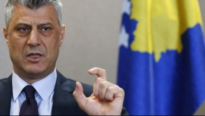Thaçi: Zvicra shteti i ri që mbështet Kosovën në UNESCO