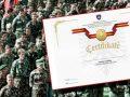 Arrestohet i dyshuari i katërt për falsifikim të Çertifikatave të Statusit të Veteranit të UÇK-së