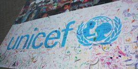 UNICEF: 13 milionë fëmijë në Lindje të Mesme nuk kanë qasje në shkollim
