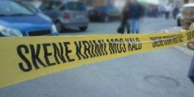 Një muaj parabugim të dyshuarve për vrasjen në Pejë