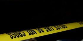 Vdekje e dyshimtë e një femre në Prishtinë