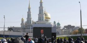 Rusia paralajmëron SHBA-në që të mos sulmojë trupat siriane