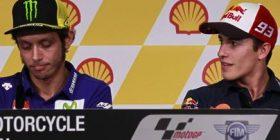 Lorenzo më i shpejti në testet e Sepangut, Rossi vetëm i teti