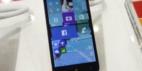 Alcatel Fierce XL: ekran 5.5 inç, kamerë 8/2MP, LTE…139 dollarë