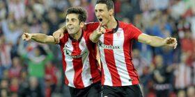 Ath. Bilbao mund pa shumë probleme S. Gijon