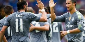 Zidane: Reali nuk shet por i blen yjet e futbollit
