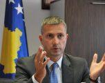 Çollaku beson se agjenda europiane do t'i bëjë bashkë pozitën dhe opozitën