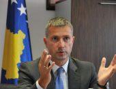 Shansi i përbashkët i anëtarësimit të shteteve të Ballkanit Perëndimor në BE