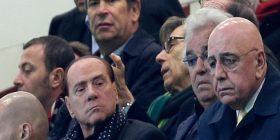 Berlusconi i zhgënjyer, Mihajlovic rrezikon shkarkimin
