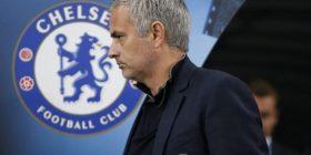 Mourinho: Martial nuk i shfrytëzoi mundësitë