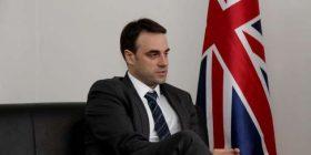 Ambasadori britanik: Mos i votoni kriminelët