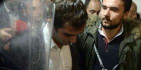Turqi, arbitri mbahet për 4 orë në stadium
