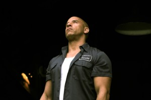 Vin-Diesel-in-Fast-and-Furious-6