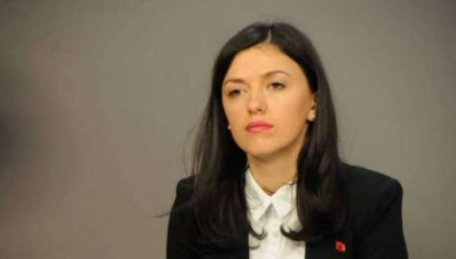 Haxhiu: Për të jetësuar vullnetin e qytetarëve ne kemi bërë shumë kompromise, radha e LDK'së